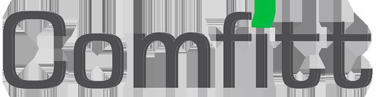 logo_comfitt